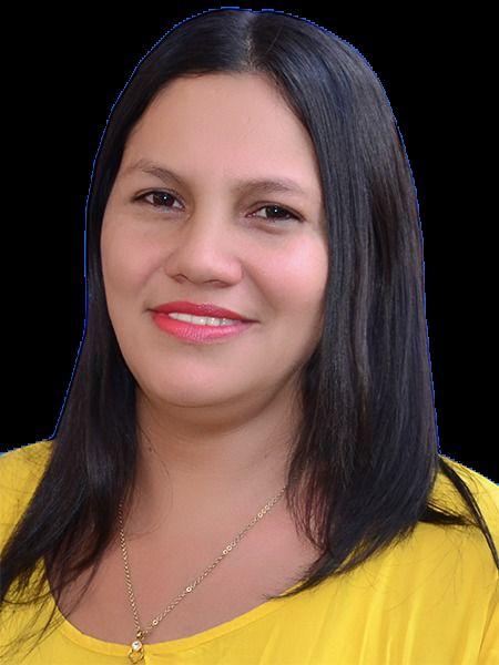 María Stella Flórez