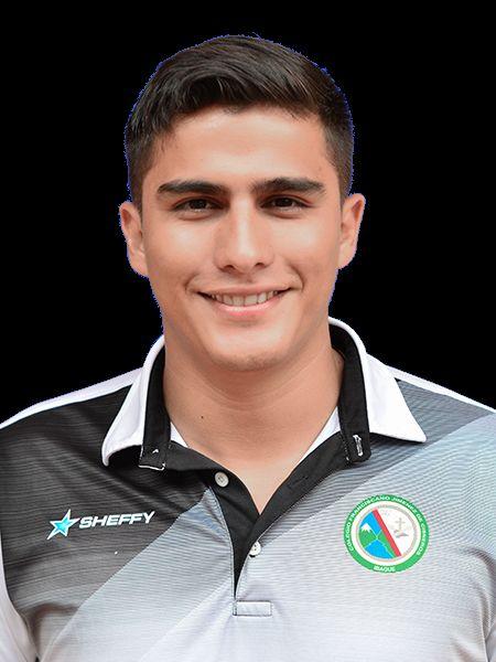 Diego Armando Forero Molina