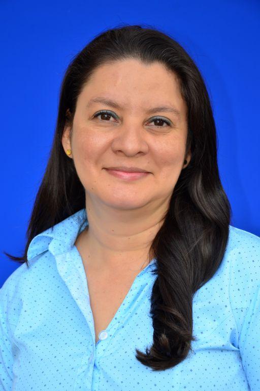 Buitrago Latorre Diana Milena