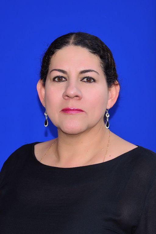 Leyton Vasquez Ana Soranny
