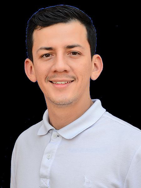 Gómez Villanueva brian joseth