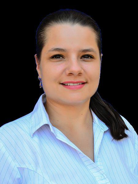 Caro Toro Ana Gessica