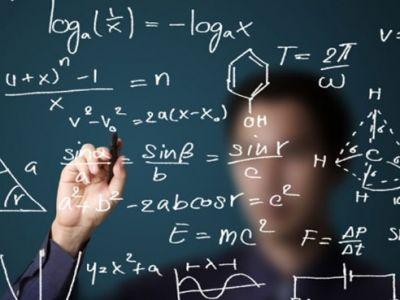 Conoce los estudiantes participantes en las Olimpiadas Nacionales Matemáticas
