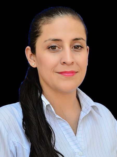 Yennifer Carolina Lozada Salazar