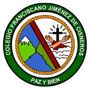 Colegio Franciscano Jiménez de Cisneros